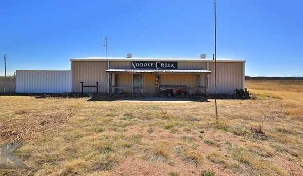 17051  County Road 422 - Photo 26