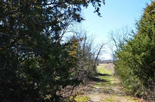 00  Caddo Creek Road - Photo 12
