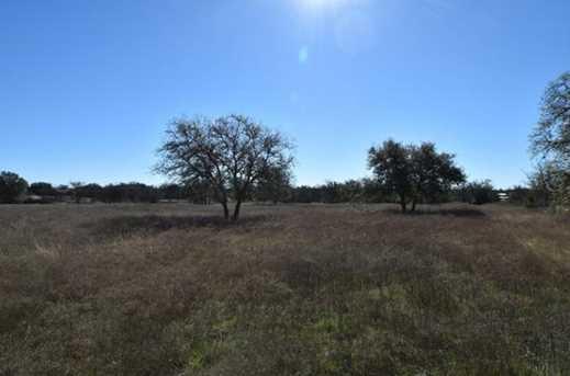 Tbd  County Road 494 - Photo 10