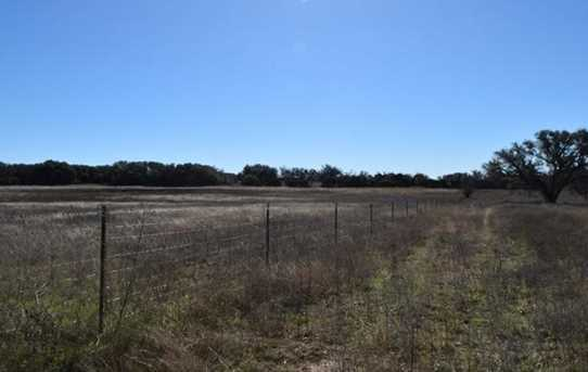 Tbd  County Road 494 - Photo 14