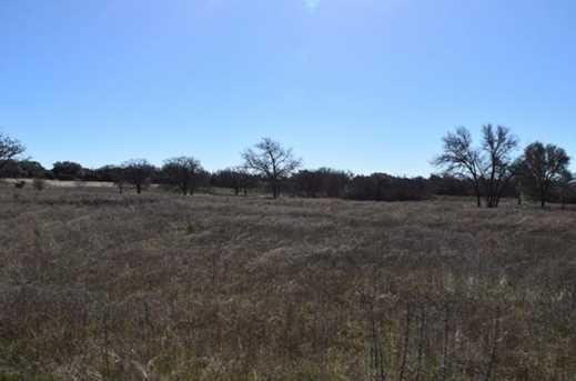 Tbd  County Road 494 - Photo 12
