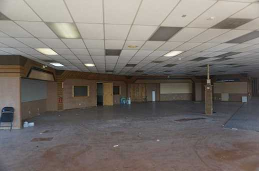700 W Bedford Euless Road - Photo 4