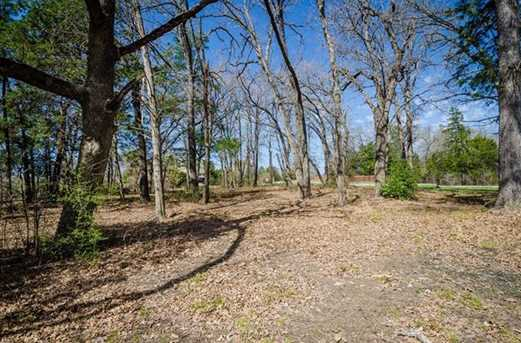 L 30  Sweetwater Trail - Photo 22