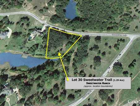 L 30  Sweetwater Trail - Photo 32