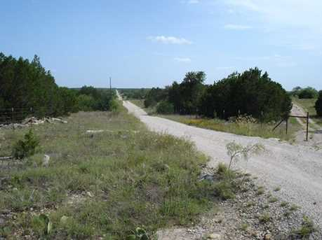000  337 Highway - Photo 8