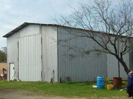 7662  County Road 301 - Photo 1