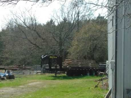 7662  County Road 301 - Photo 4