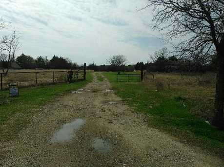 7662  County Road 301 - Photo 2