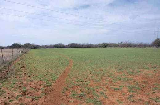 Xxxx  County Road 339 - Photo 10