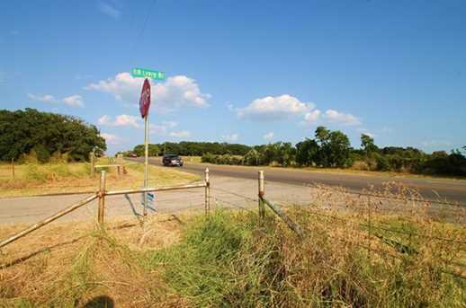 00  Bill Levey Road - Photo 1