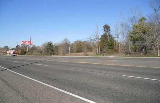 4300 Blk Lamar Ave - Photo 4