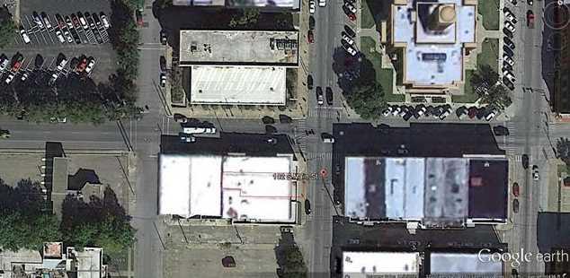 102-B S Main Street - Photo 2