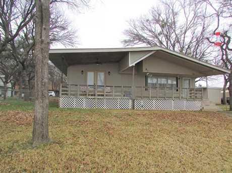 410  County Road 530 - Photo 10
