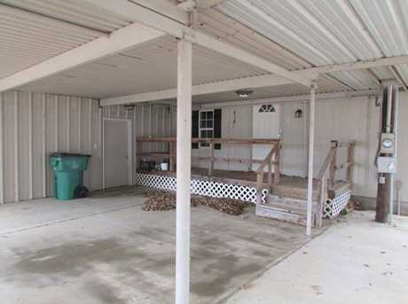 410  County Road 530 - Photo 4