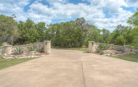 3205  Hells Gate Loop - Photo 36