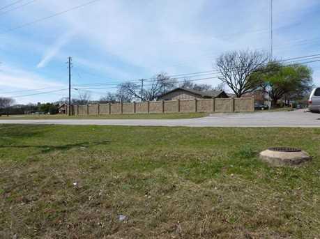 507 S Clark Road S - Photo 10