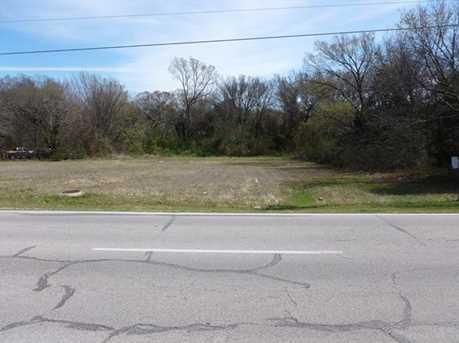 507 S Clark Road S - Photo 1