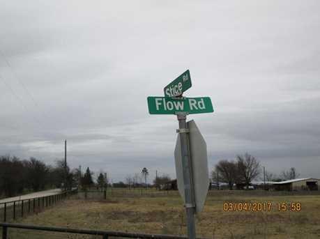 000  Flow Road  #6 - Photo 18