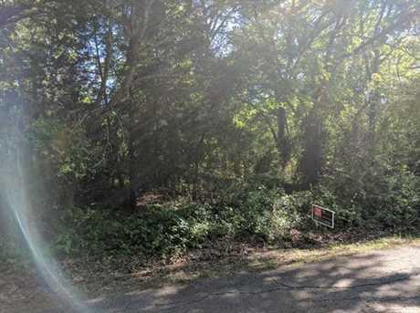 00  Harborview Drive - Photo 2