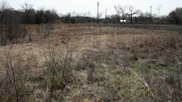 1261  Poolville Cut Off Road - Photo 26