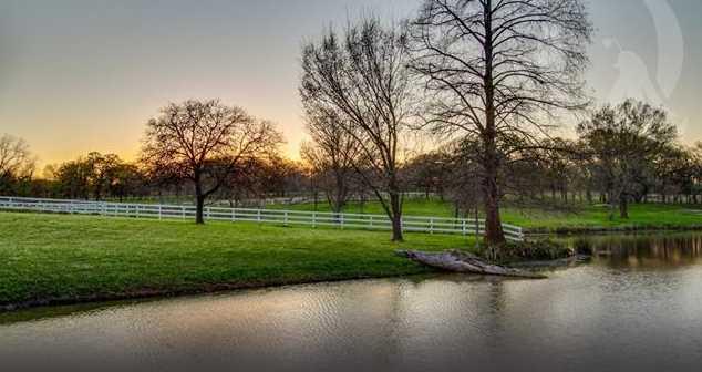 1726  Cypress Way - Photo 6