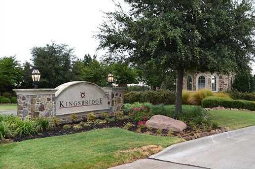 1025  Kingsbridge Lane - Photo 1