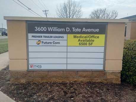 3600 William D Tate Ave - Photo 2