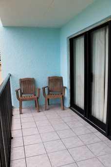 4908 Gulf Blvd #301 - Photo 10
