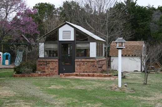 1225  Holly Hill Road - Photo 24