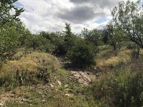 200 E County Road 137 - Photo 24