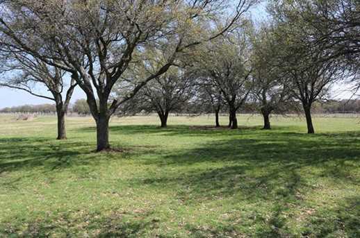 5710  County Road 419 - Photo 28