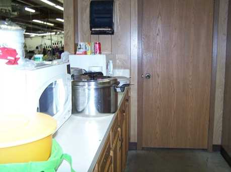 4540 W State Highway 31 - Photo 22