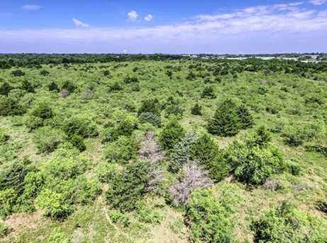 81.16  Acres Fm 3092 - Photo 2