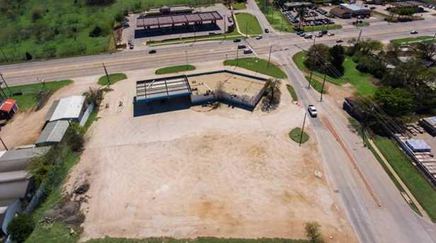 3601 E University Drive - Photo 1