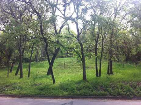 6121  Westover Drive - Photo 2