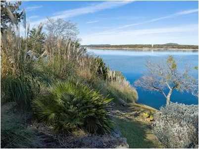 1052  Bluff Creek Point - Photo 14