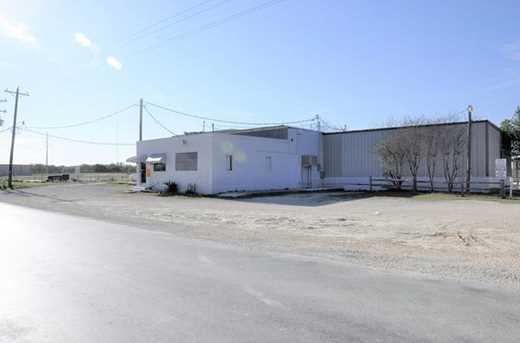 2570  County Road 351 - Photo 4
