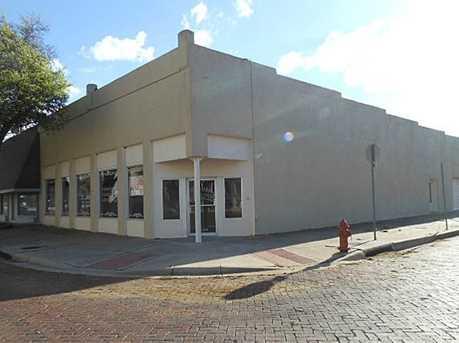 201 S Lamar Street - Photo 10
