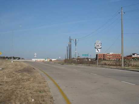 Tbd  Hwy 287 Bypass - Photo 8