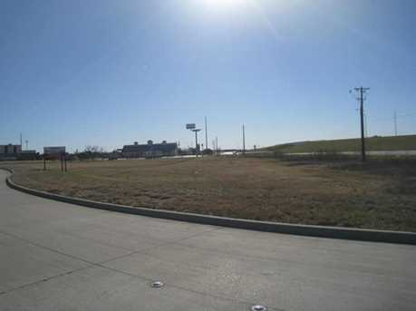 Tbd  Hwy 287 Bypass - Photo 6