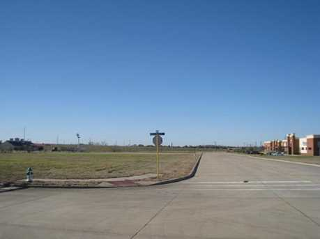 Tbd  Hwy 287 Bypass - Photo 4