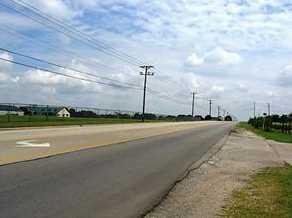 840 S Bowie Drive - Photo 6