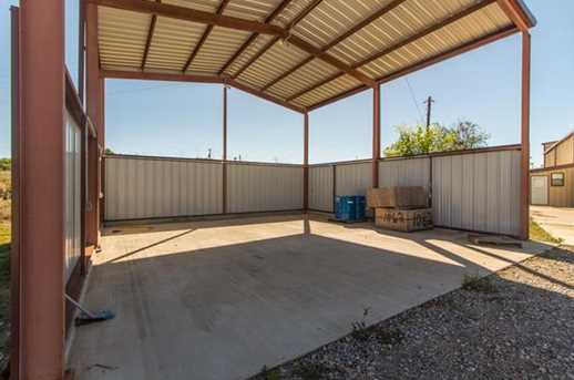 3008  Ranger Highway - Photo 18