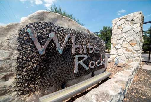 Lot 37 White Rock - Photo 4