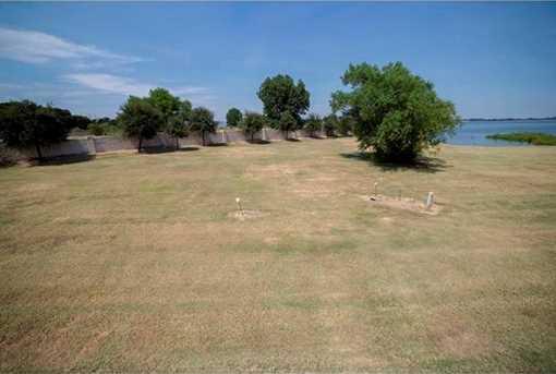 Lot 36  White Rock - Photo 12