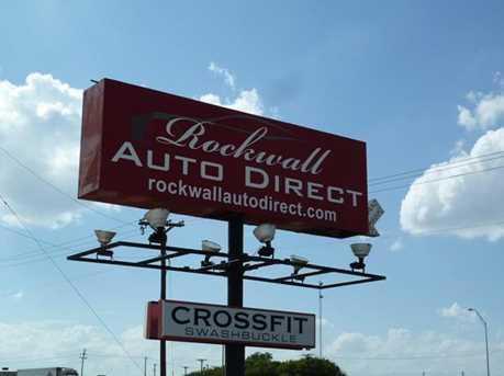 4500 E Interstate 30 - Photo 1