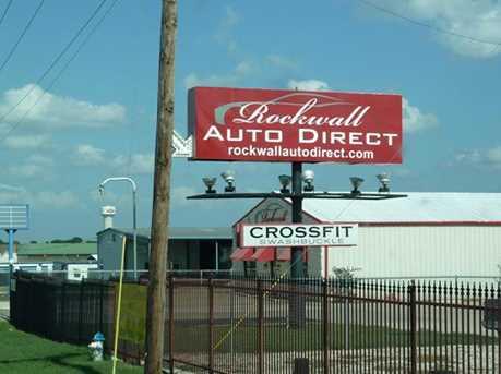 4500 E Interstate 30 - Photo 4