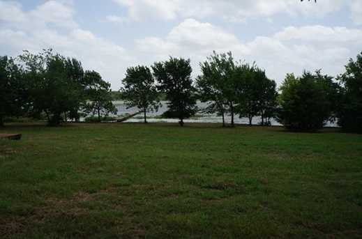 2864  Waters Edge - Photo 1