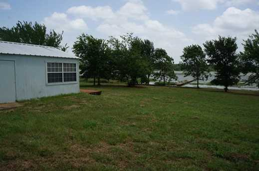 2864  Waters Edge - Photo 2
