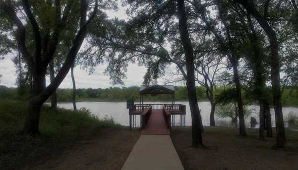 B148  Serenity Trail - Photo 8